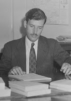 Robert Charbonneau