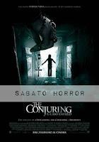 http://viaggiatricepigra.blogspot.it/2017/02/sabato-horror-conjuring-2-il-caso.html