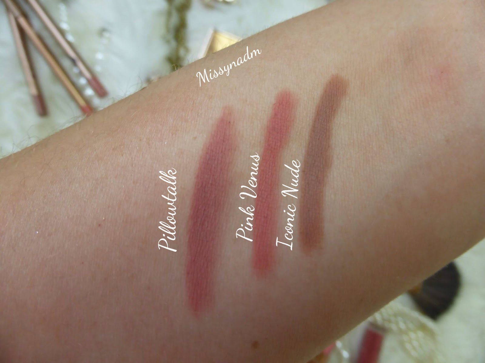Lip Cheat Lip Liner by Charlotte Tilbury #9