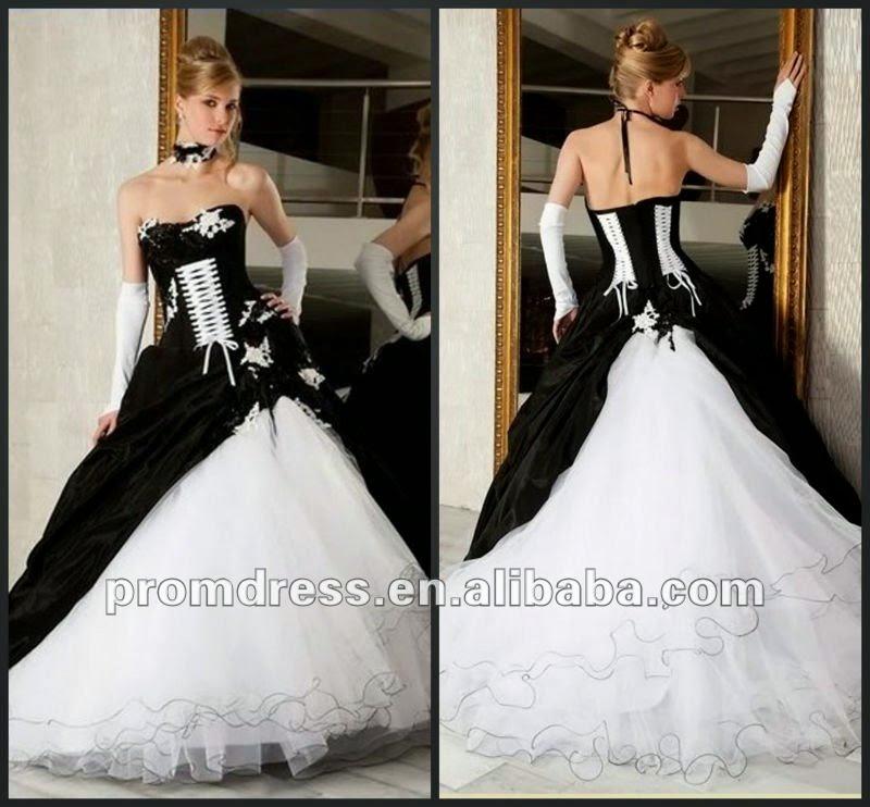 Colonial Vestidos Novia De De Vestidos Epoca Y6ygb7f