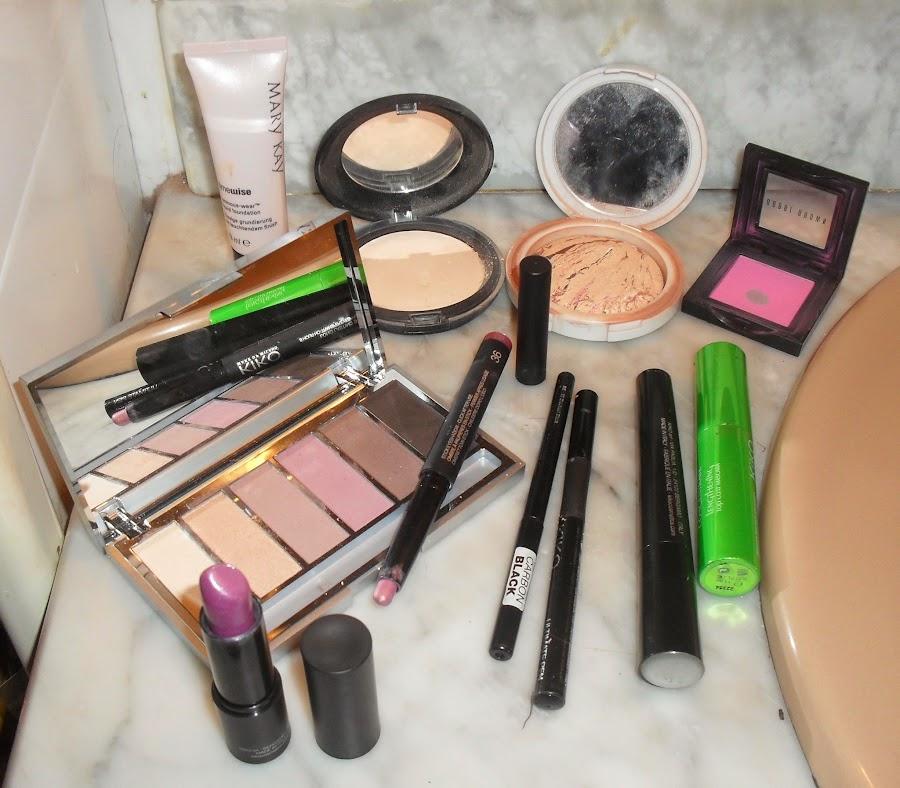Imagen Productos para look longlasting 36