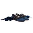http://www.miumiu.com/en/IT/e-store/dep/shoes/cat/ballerinas/product/5F466A_3I4Z_F0713_F_005#department_view=true