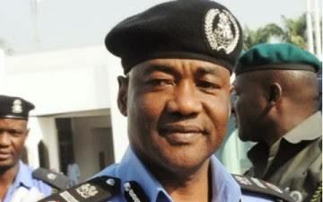 Police Close Abuja Markets Over Boko Haram Threat