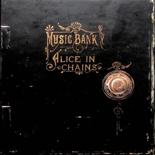 alice in chains music bank 1999 sony girl tattoos designs gallery alice in chains music. Black Bedroom Furniture Sets. Home Design Ideas