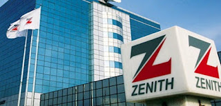 Zenith Bank Becomes Nigeria's Largest Bank