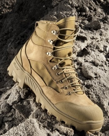 Tactical Gear And Military Clothing News New U S Army