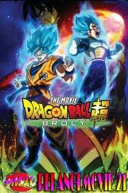Dragon-Ball-Super-Broly