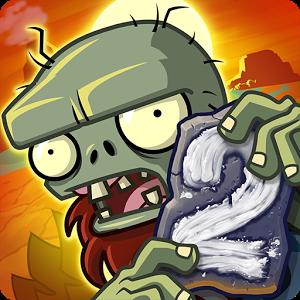 Download Plants vs. Zombies 2 Apk Mod Full Version