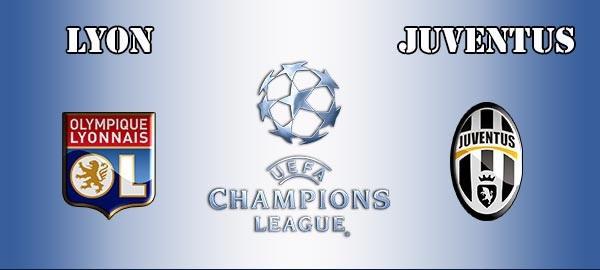 مباراة ليون ويوفنتوس اليوم والقنوات Lyon-vs-Juventus.jpg