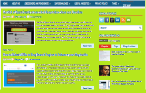 http://www.wikigreen.in/2020/03/how-to-convert-blog-blogger-template-to.html