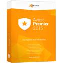 Avast Premier 2015-Crack-computermastia