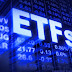 ETFs versus Active Investing Debate (Video)