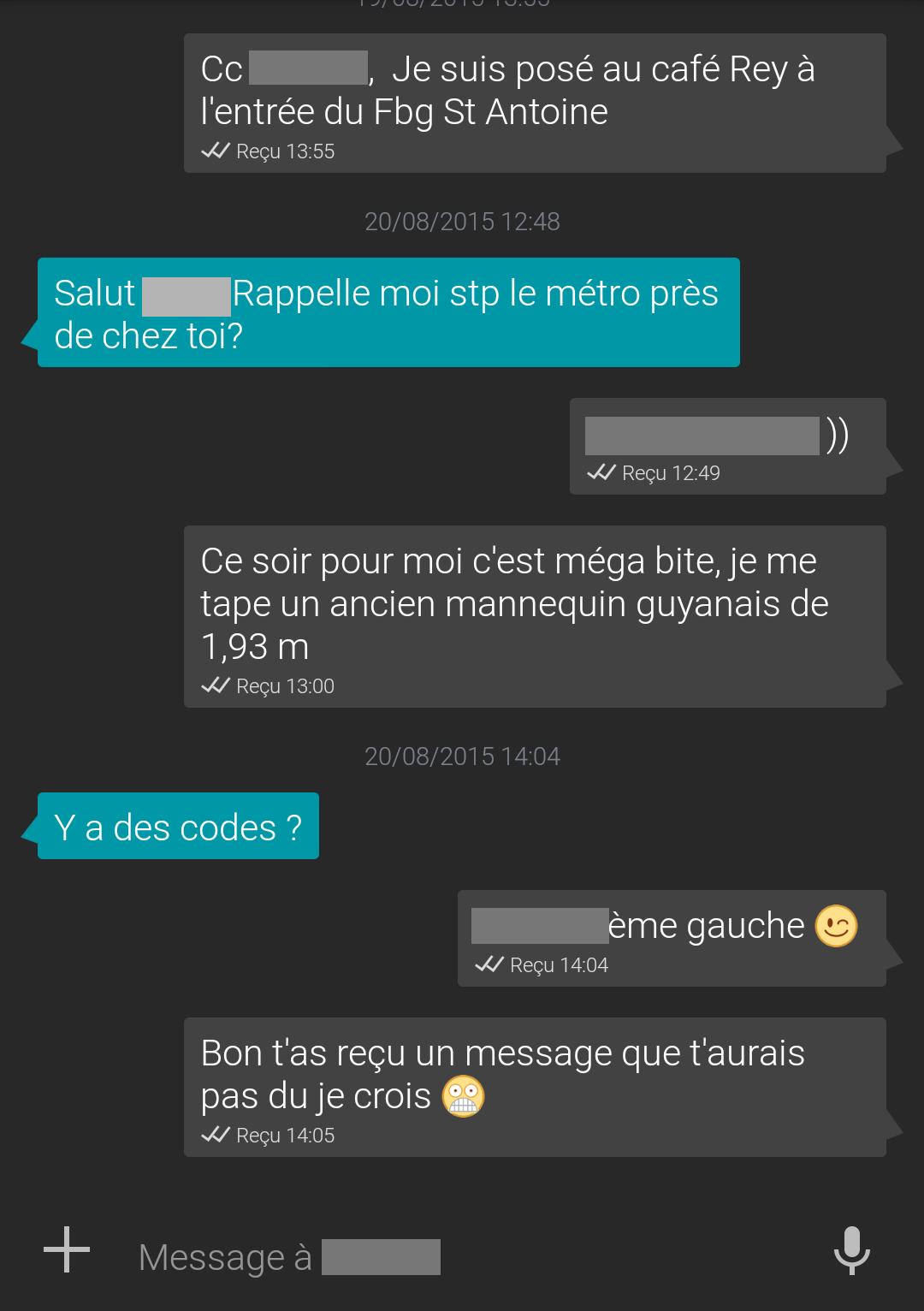 Ajoute Ou Consulte Les Annonces De Rencontres Cougars