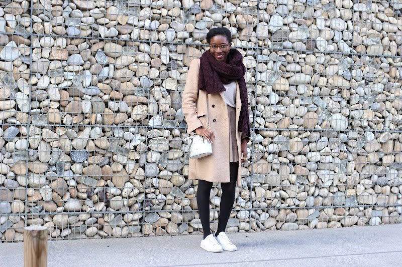total-look-beige-nude-blog-mode-lyon