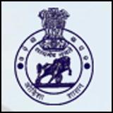 CDMO Khordha Recruitment
