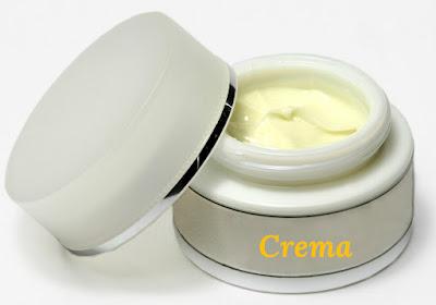 Desventajas y Ventajas de la cosmética convencional