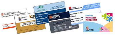 et.es/Castellano/areastematicas/derechos/Tusderechosafondo/Paginas/grado-discapacidad-tarjeta-acreditacion.aspx