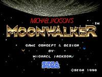 http://collectionchamber.blogspot.co.uk/2015/04/michael-jacksons-moonwalker_16.html