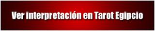 http://tarotstusecreto.blogspot.com.ar/2015/06/la-temperancia-arcano-mayor-n-14-tarot.html