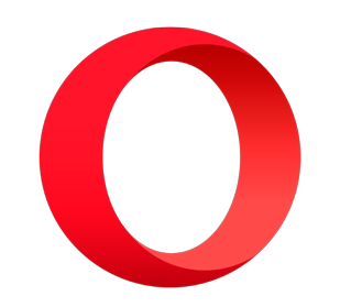 http://www.softexiaa.com/2017/03/opera-430-build-24421144-stable.html