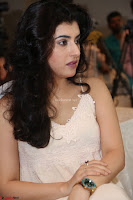 Archana in lovely pale deep neck Evening Gown Spicy Pics ~  Exclusive 025.JPG