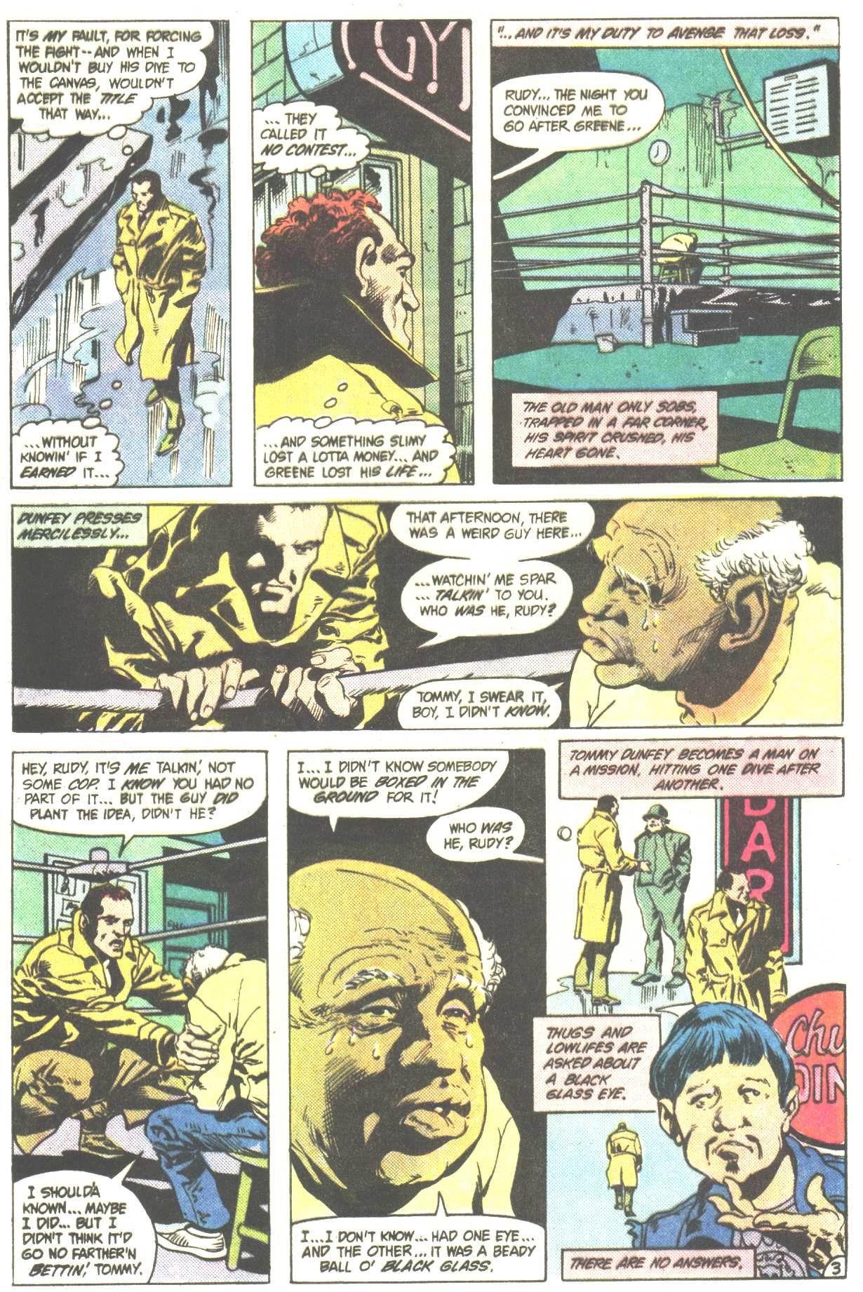 Detective Comics (1937) 539 Page 4
