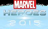 Marvel Heroes Online 1.30
