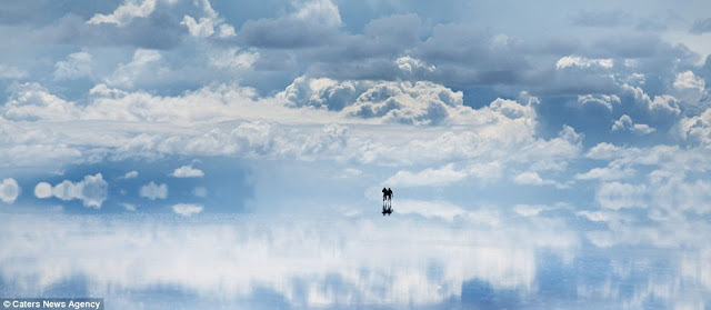 بحيرة الملح فى بوليفيا 0_8cc07_309db641_ori