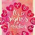 Lançamento: Os 12 Signos de Valentina de Ray Tavares