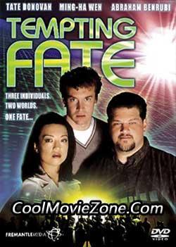 Tempting Fate (1998)