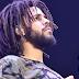 J. Cole anuncia oficialmente novo álbum para essa sexta-feira!