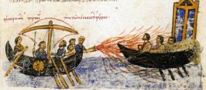 ΤΙ Αλήθειες Μας Κρύβουν Άραγε; Γιατί Ακόμα Και Σήμερα Τα Αρχαία Όπλα Δεν Μπορούν Να Αντιγραφούν; (Φωτο)