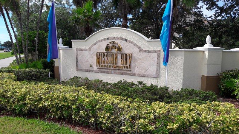 Mission Bay Apartments, Viera, FL