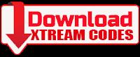 xtream_codes