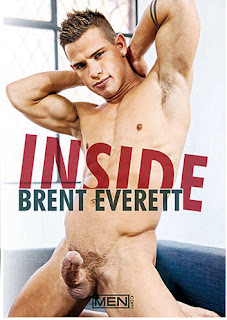 http://www.adonisent.com/store/store.php/products/inside-brent-everett-