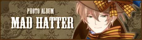 http://otomeotakugirl.blogspot.com/2015/01/shall-we-date-guilty-alice-mad-hatter.html