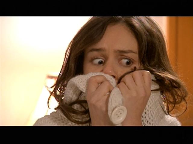 Galería de fotos de www.EnterArte.cl: Aquí mando yo de TVN