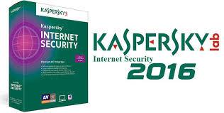 تنزيل برنامج برنامج كاسبر سكاى kaspersky internet security للكمبيوتر  Trial