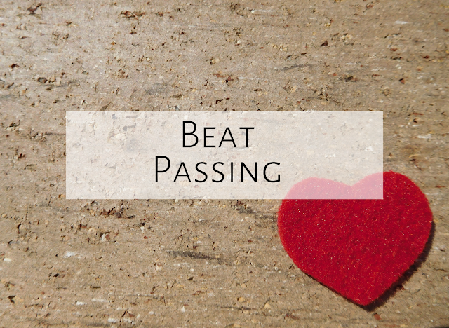Beat passing games