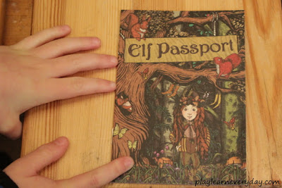 elf passport