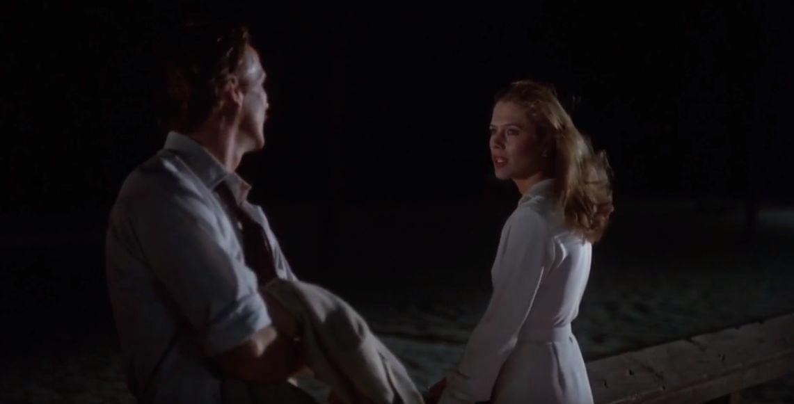 Body Heat (1981) Movie Free Download HD