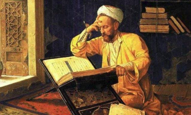 Mengapa Islam Memberi Tempat dan Derajat Tinggi Terhadap Ahli Ilmu?