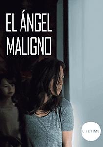 El Ángel Maligno