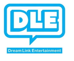 Asahi Broadcasting Group Holdings Mengakuisisi Anime Studio DLE