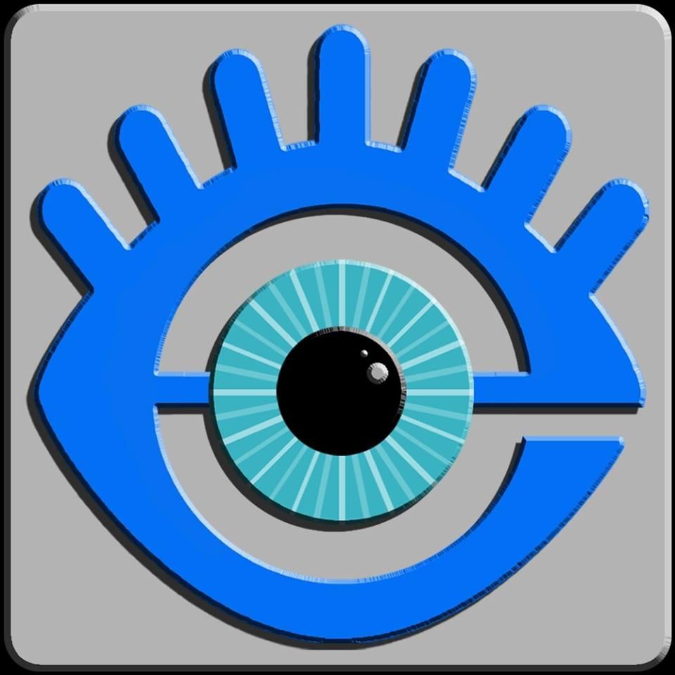 eyenet v8.2