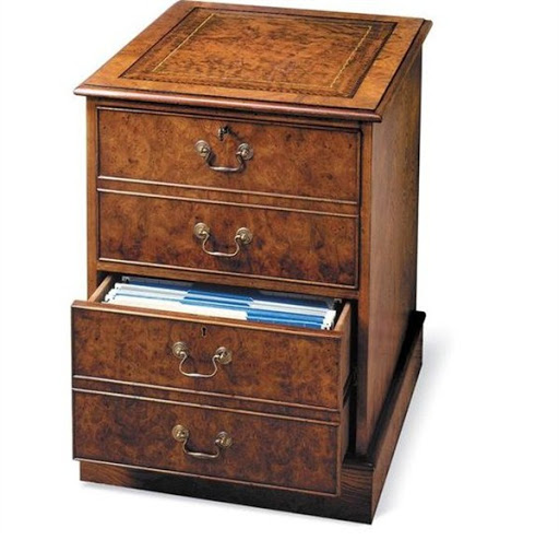 legal size file cabinet