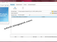 Android Flash Tool (AFTool v.4.3.1) NEW