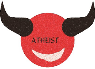 Alasan Kenapa Orang Menjadi Ateis (Bagi Yang Punya Iman Lemah Jangan Baca!1!)