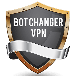 Bot Changer VPN Free VPN Proxy ; Wi-Fi Security v2.1.1 Paid APK is Here!