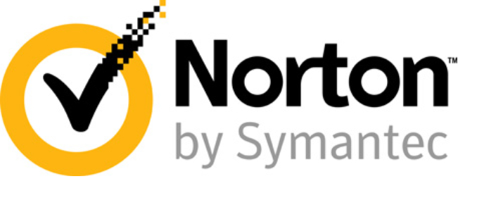 Norton.com/setup Provide Chrome Extension & Security Setup